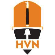 HVN_logo