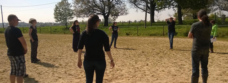 Stichting Langenort
