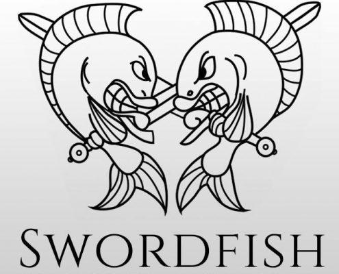 swordfishfeatures