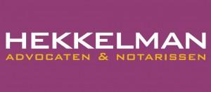 Logo Hekkelman Advocaten