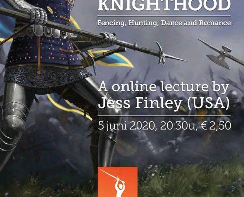 Hemabond-Combat in Context-Jess Finley